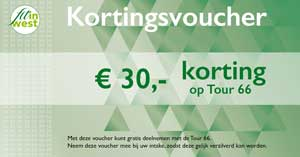 Kortingsvoucher-Health-Tour.pdf